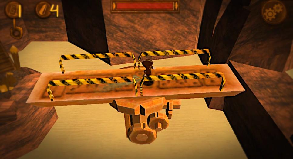 game-image